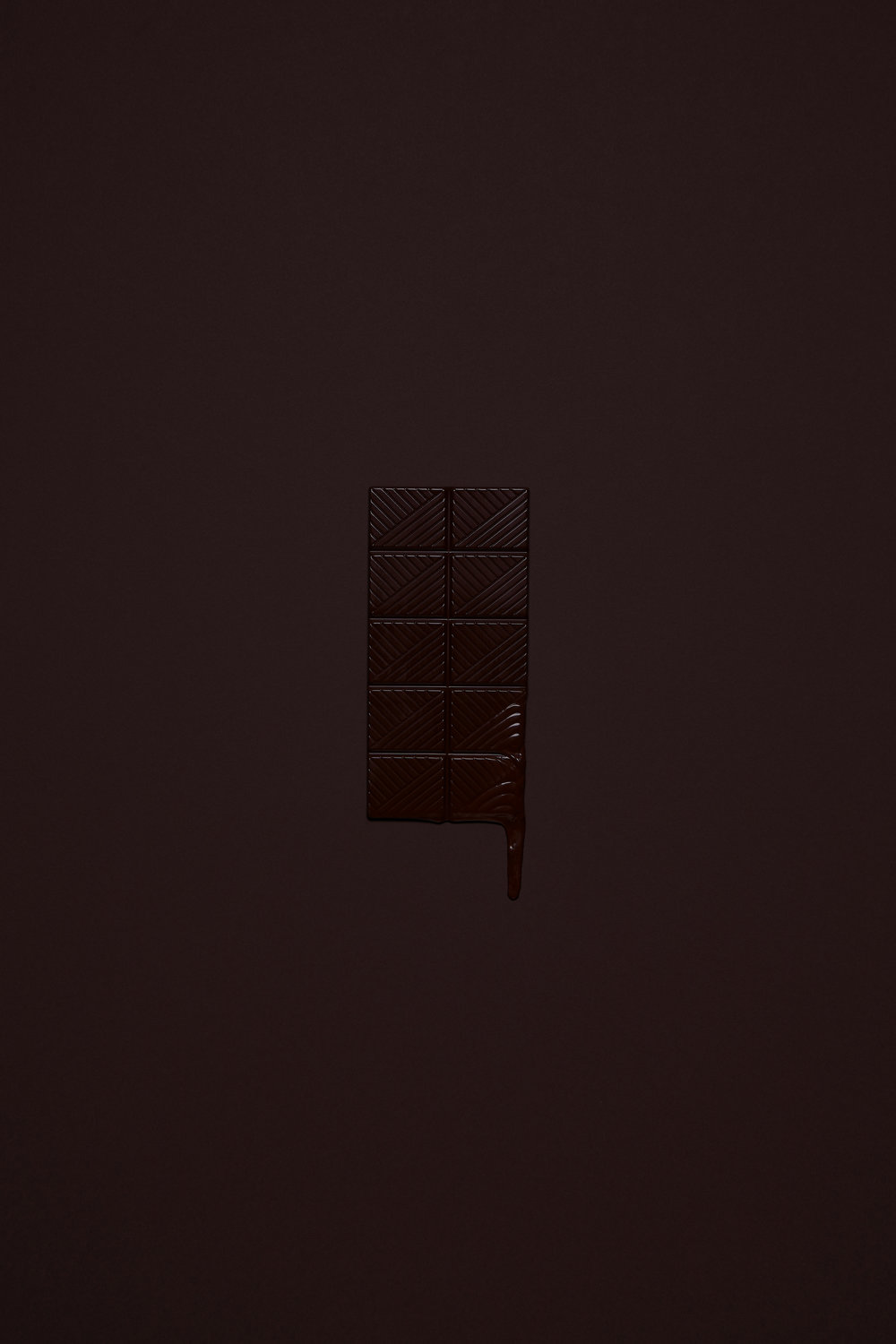 ColorPlan_Bitter_Chocolade_2.jpg