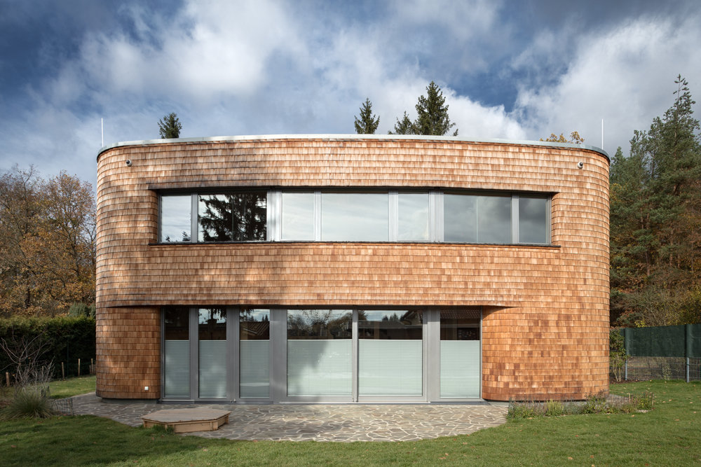 03_MIMOSA_architects_Family_House_Dobříš.jpg