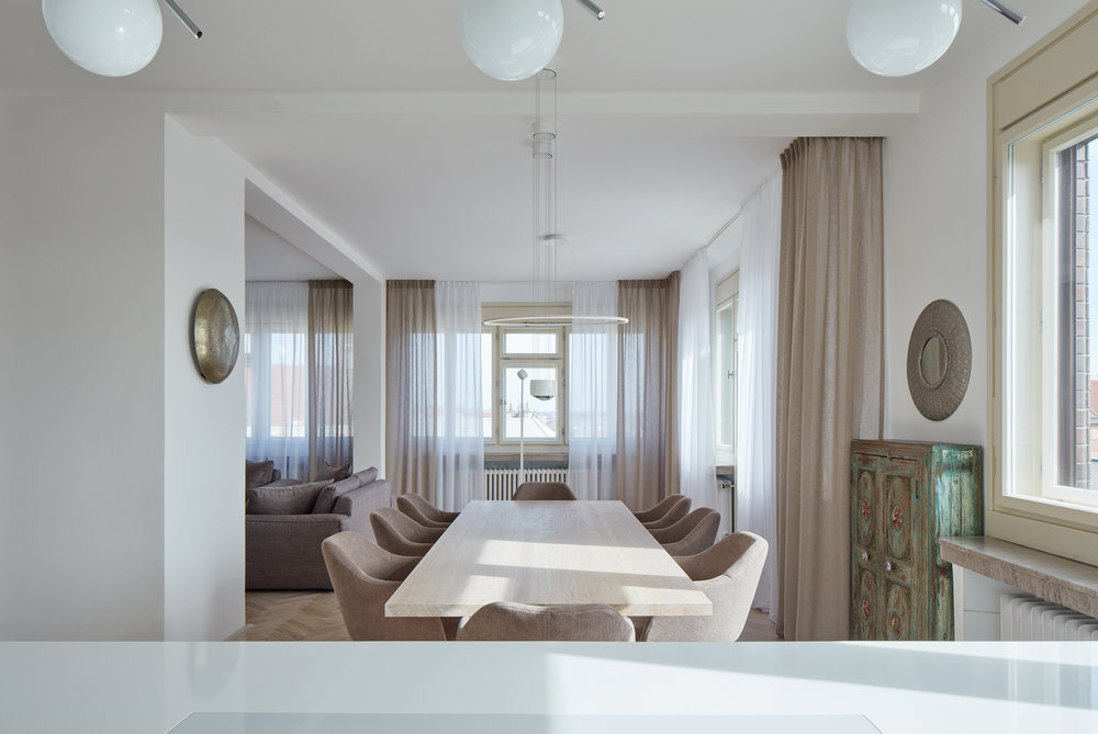 Hamrova_Letna_apartment_01.jpg