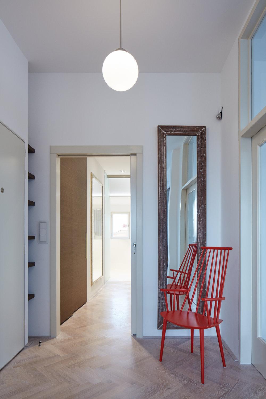 Hamrova_Letna_apartment_13.jpg