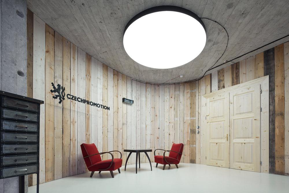 JeZu_architects_PROMOTION_BoysPlayNice_01.jpg