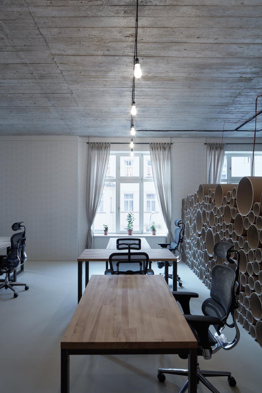 JeZu_architects_PROMOTION_BoysPlayNice_15.jpg