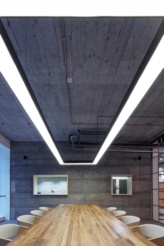 JeZu_architects_PROMOTION_BoysPlayNice_17.jpg