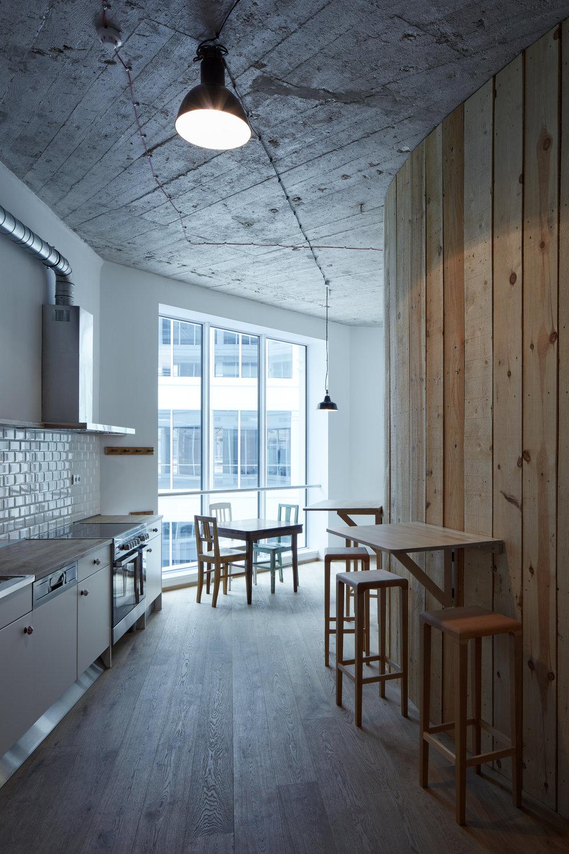 JeZu_architects_PROMOTION_BoysPlayNice_21.jpg