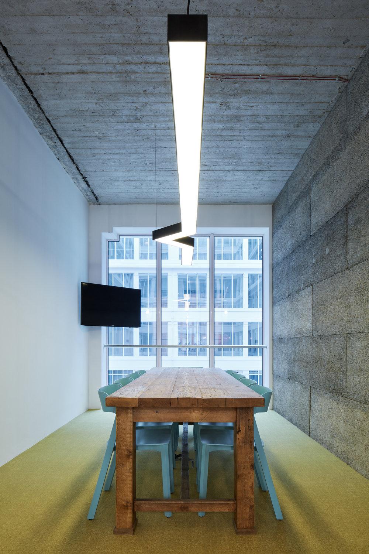 JeZu_architects_PROMOTION_BoysPlayNice_23.jpg