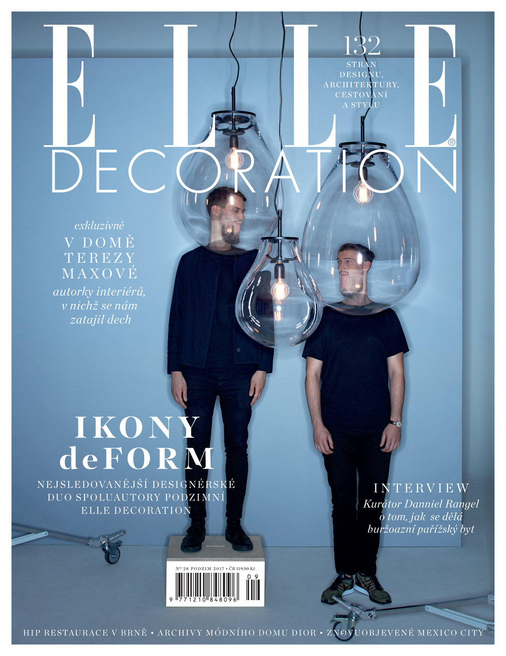 01_Elle_Decoration_deFORM_BoysPlayNice.jpg