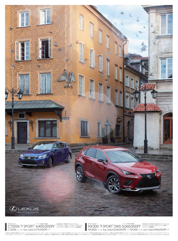 Lexus_NX&CT_layout_BoysPlayNice.jpg