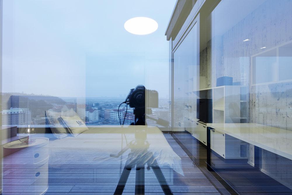 Objectum_Penthouse_F61_16.jpg