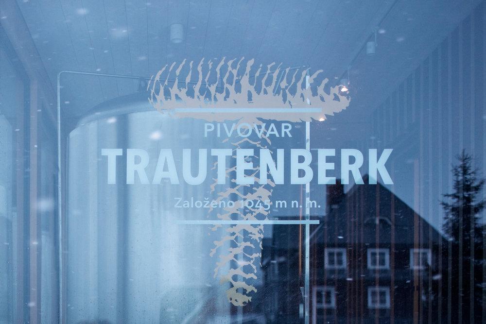13_ADR_Pivovar_Trautenberk_BoysPlayNice.jpg