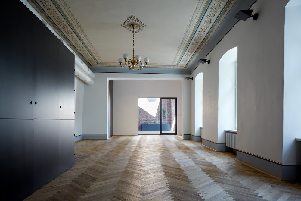 Vallo_Sadovsky_Architects_Nadvorie_BoysPlayNice_20.jpg