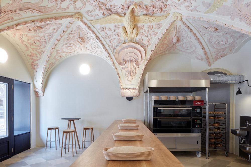 Vallo_Sadovsky_Architects_Nadvorie_BoysPlayNice_21.jpg