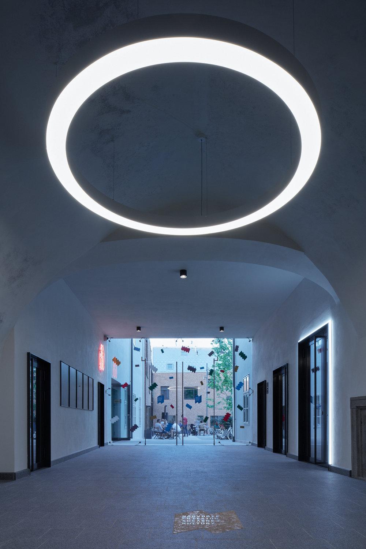 Vallo_Sadovsky_Architects_Nadvorie_BoysPlayNice_24.jpg