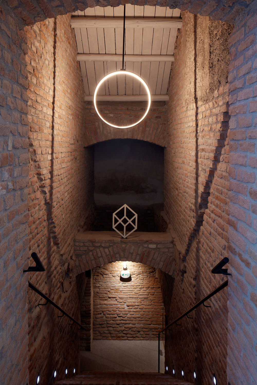 Vallo_Sadovsky_Architects_Nadvorie_BoysPlayNice_27.jpg