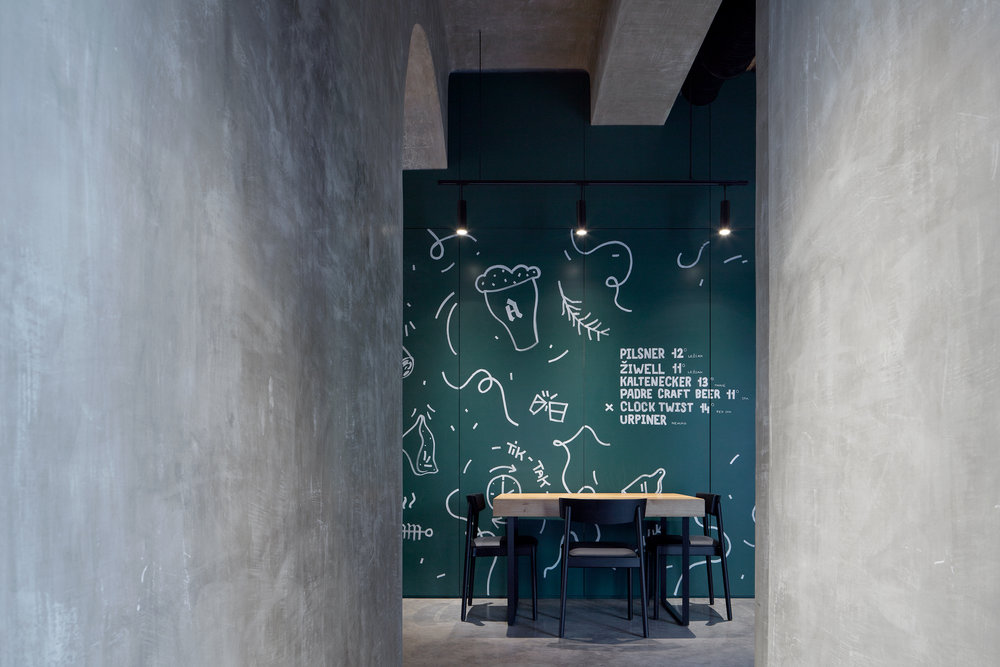 Vallo_Sadovsky_Architects_Nadvorie_BoysPlayNice_29.jpg