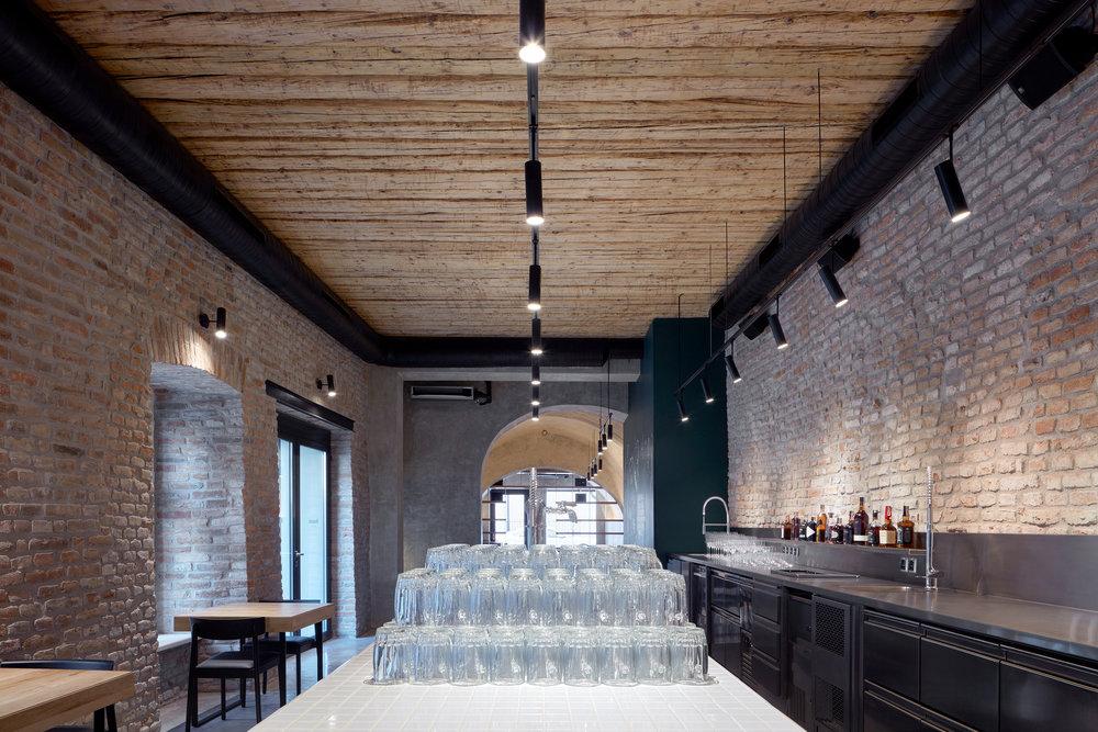 Vallo_Sadovsky_Architects_Nadvorie_BoysPlayNice_32.jpg