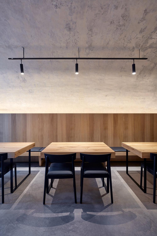 Vallo_Sadovsky_Architects_Nadvorie_BoysPlayNice_34.jpg
