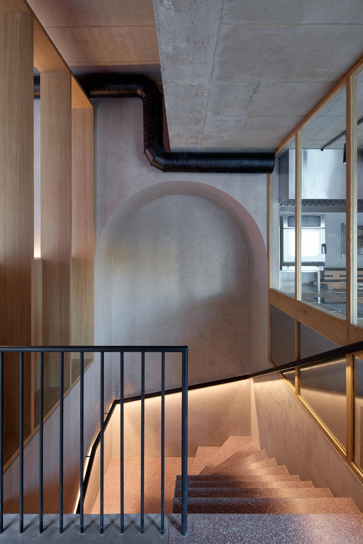 Vallo_Sadovsky_Architects_Nadvorie_BoysPlayNice_36.jpg