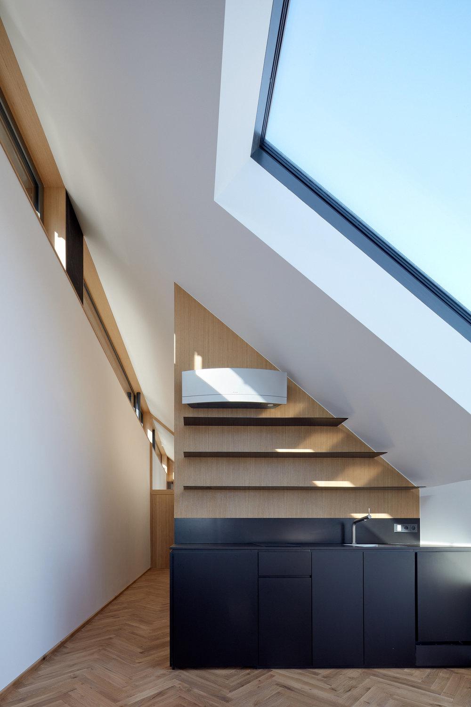 Vallo_Sadovsky_Architects_Nadvorie_BoysPlayNice_39.jpg