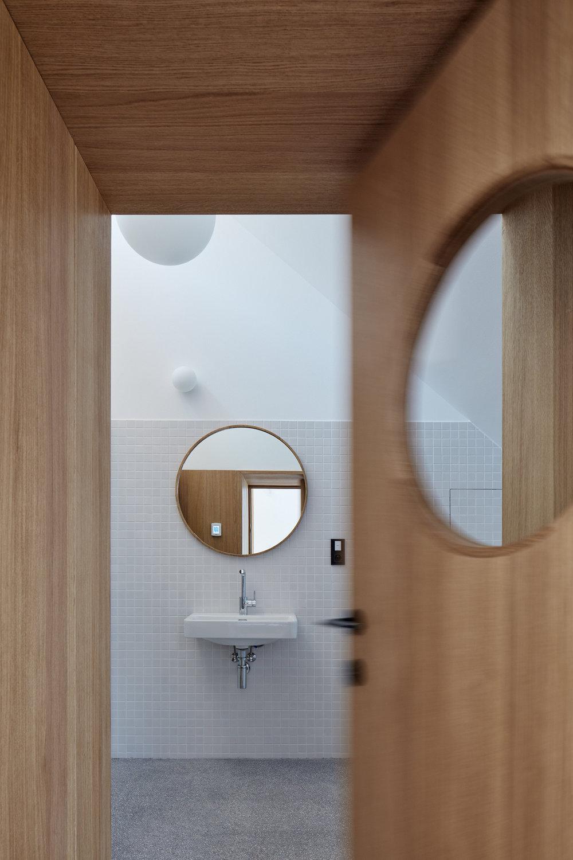 Vallo_Sadovsky_Architects_Nadvorie_BoysPlayNice_41.jpg