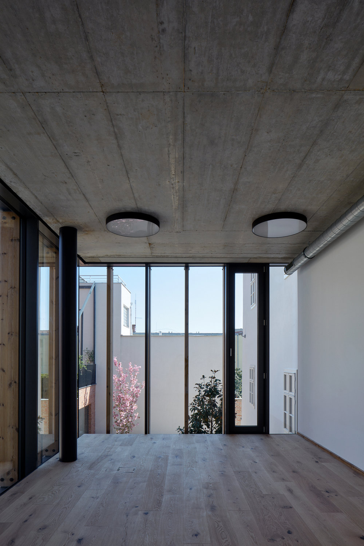 Vallo_Sadovsky_Architects_Nadvorie_BoysPlayNice_43.jpg