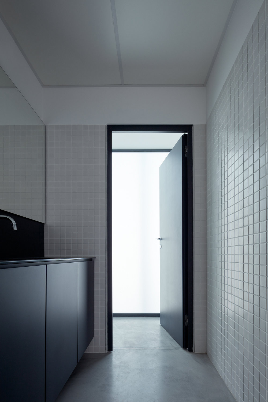 Vallo_Sadovsky_Architects_Nadvorie_BoysPlayNice_44.jpg