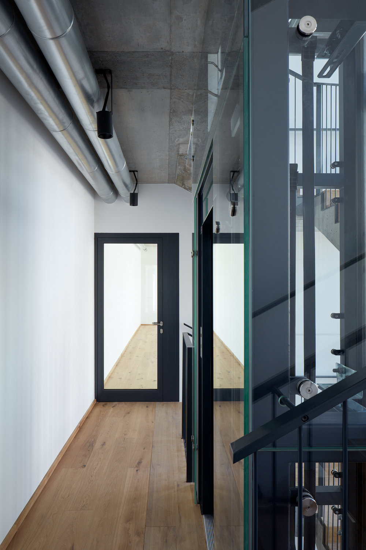 Vallo_Sadovsky_Architects_Nadvorie_BoysPlayNice_45.jpg