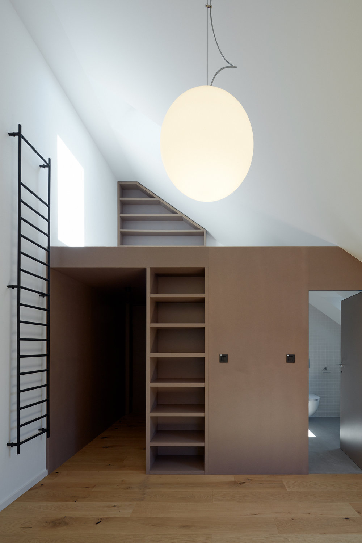 Vallo_Sadovsky_Architects_Nadvorie_BoysPlayNice_58.jpg