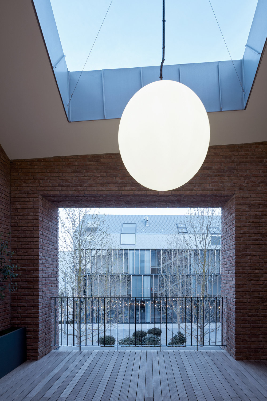 Vallo_Sadovsky_Architects_Nadvorie_BoysPlayNice_60.jpg