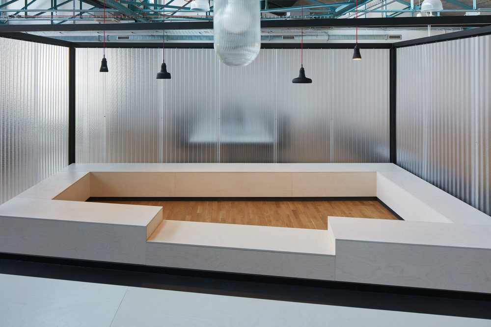 Kurz_architekti_SinnerSchrader_offices_BoysPlayNice_10.jpg