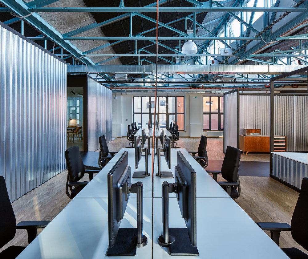 Kurz_architekti_SinnerSchrader_offices_BoysPlayNice_18.jpg