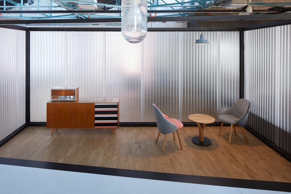 Kurz_architekti_SinnerSchrader_offices_BoysPlayNice_22.jpg