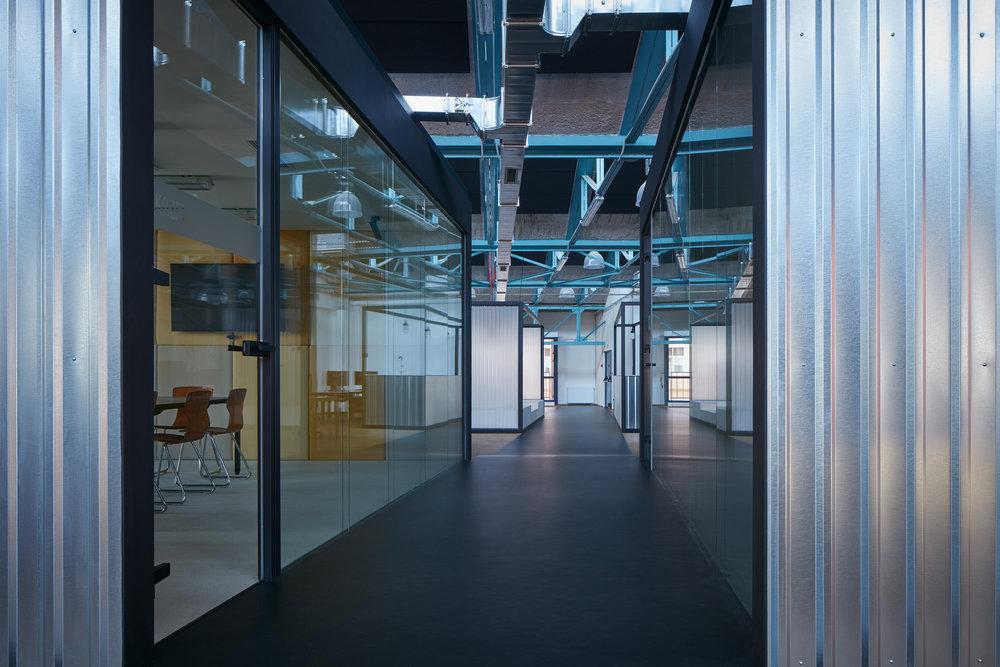 Kurz_architekti_SinnerSchrader_offices_BoysPlayNice_30.jpg
