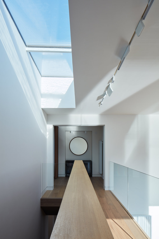 Go_Architects_Marina_Island_BoysPlayNice_02.jpg