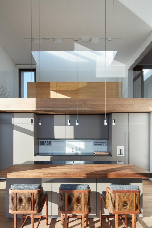 Go_Architects_Marina_Island_BoysPlayNice_01.jpg