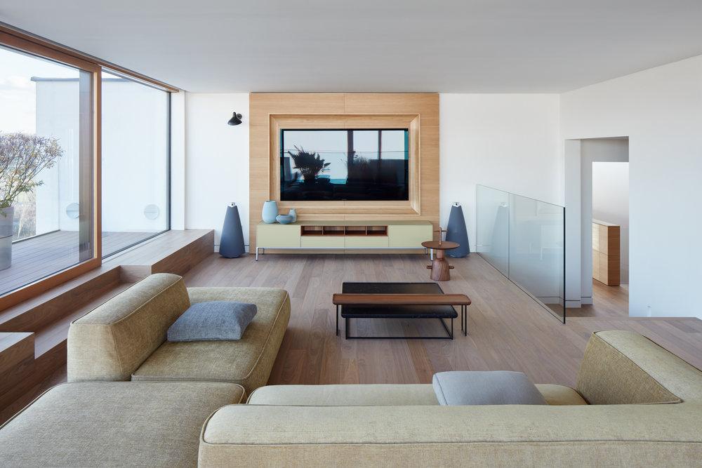 Go_Architects_Marina_Island_BoysPlayNice_03.jpg