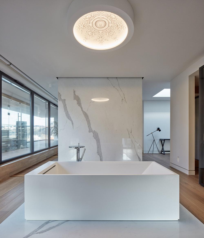 Go_Architects_Marina_Island_BoysPlayNice_06.jpg