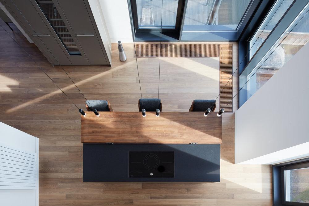 Go_Architects_Marina_Island_BoysPlayNice_11.jpg