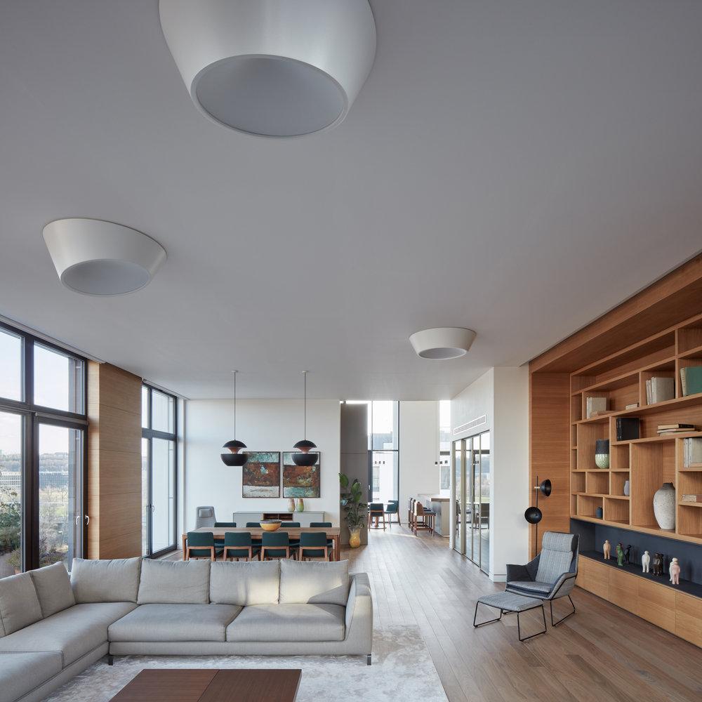 Go_Architects_Marina_Island_BoysPlayNice_12.jpg