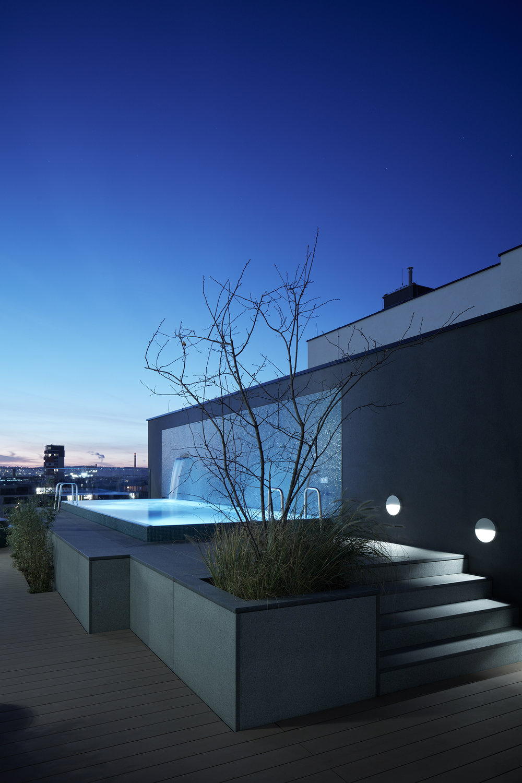 Go_Architects_Marina_Island_BoysPlayNice_18.jpg