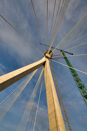crane-cables.jpg