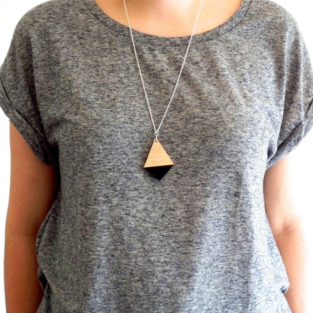Lucie Ellen - Handmade wooden products,