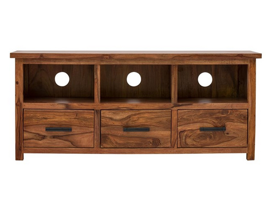 Myakka - This place does absolutely stunning Fairtrade furniture. I love the Mallani range and this is the sort of furniture that will last a long time and be handed down.