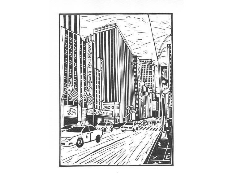 Radio+City+Hall.jpg