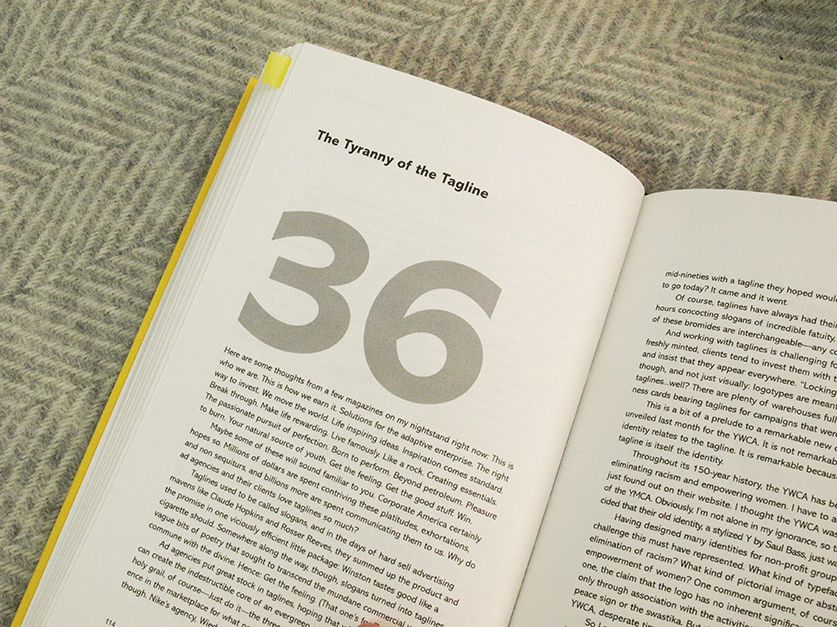 book review seventy nine short essays on design michael bierut when i was at university everyone was excited about pentagram it was the design studio to get a placement at or work at i wanted to get to know more