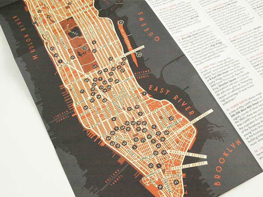 map7.jpg