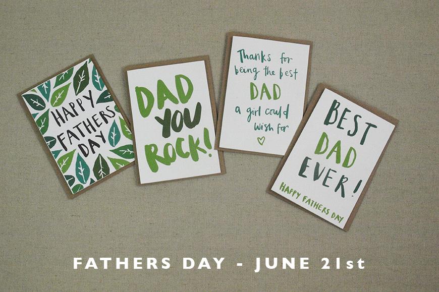 FathersDay01 copy.jpg