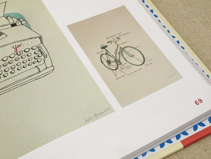 letterpress03.jpg