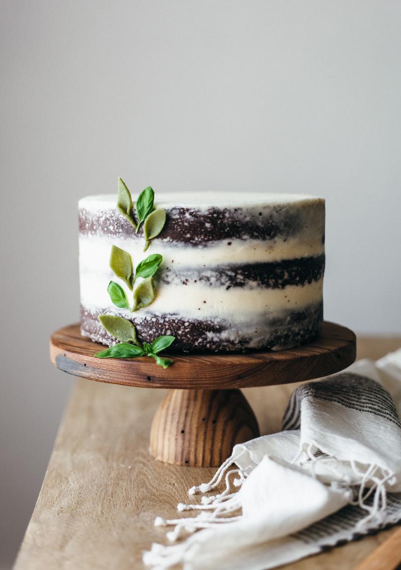 basil+mascarpone+cake-20.jpg