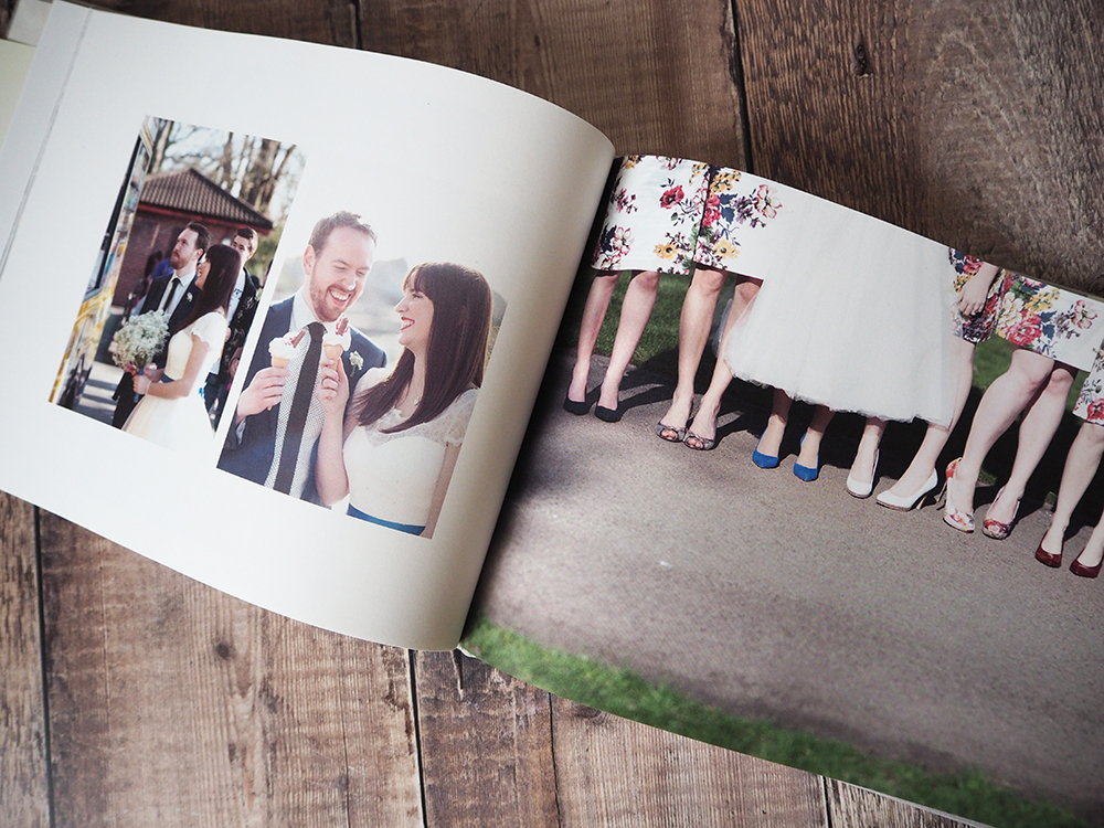 wedding_book07.jpg