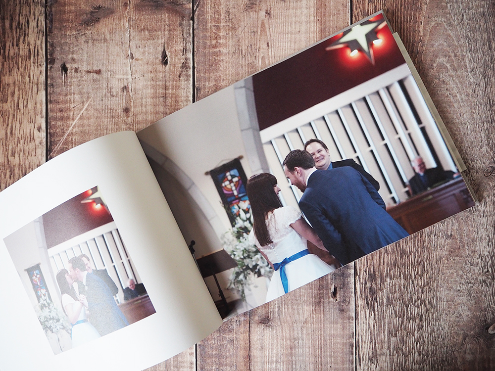 wedding_book08.jpg